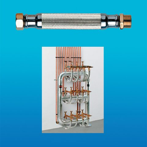 waterheaters-contadores-flexitub